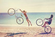 Summerlovin''''