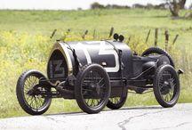 Bugatti GTClassic Car / Bugatti GTClassic Car