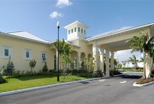 Lennar in the South Dade area / by Lennar Miami