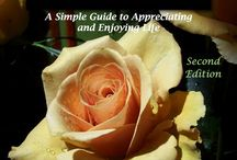 Books by Candy Paull / When you need words of encouragement, whether you face a challenging storm or high-stress daily life, you can use these ideas and insights presented in Candy's books to tap into the peace and serenity that lives at your center. Candy's practical advice, insights, affirmations, and meditations will guide your personal journey as you create the life of your dreams.