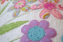 Quilts and Duvets for Littlies