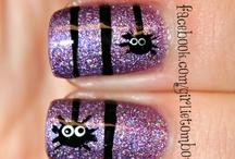 perfect nails :)