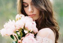 Bodas Bride Novia
