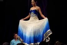 Fashion Photos / Photos from Passport for Fashion 20113, Charlotte NC