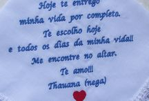 Para o amor