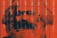 10 libros