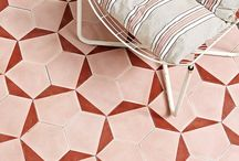interior design: flooring ideas / by studioloraine