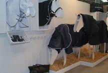 Horse Ware