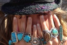 Rings / jewelryladyredriver.com or email us at jewelryladyredriver@gmail.com