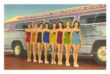Vintage St.Pete/Clearwater