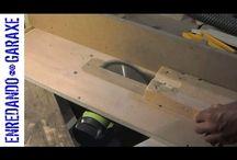 scie à bois