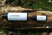 PURINIZE REVIEWS