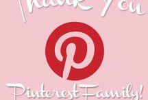 Humour & + : Pinterest World