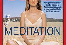Meditation for Health / Meditation supplies, products and information on meditation.