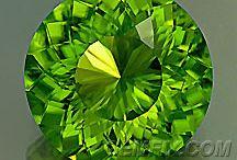 Amazing crystals...