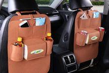 Авто Акции 50% off / Товары по Акции для вашего автомобиля со скидкой 50%: всё для комфорта и чистоты!