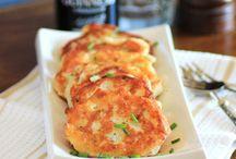 Potatoes / Best of Potato Recipes