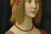Italia 1450-1499