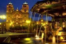 Cusco Mágico y Amanecer en Machupicchu / Perfecto para aquellos viajeros que deseen conocer lo mejor de Cusco y disfrutar de un bello amanecer en Machu Picchu  Solo Servicios, incluye Machupicchu en tren de turismo Expedition $ 465.00 USD