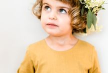 Little Cotton Clothes / A British Brand, Little Cotton Clothes delivers beautiful collections of vintage inspired clothing for girls featuring soft muslins, pretty florals, ginghams and cord fabrics in timeless styles.