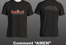 Christian Social Media Shirts / Shirts That Speaks about Faith, Christianity, and Social Media BUY HERE:http://discipletee.com/store  #social #media #facebook #twitter #instagram #pinterest #youtube