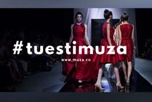 #tuestimuza