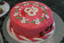 Meine Kuchen