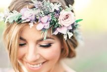The Photo Group / Styled Shoot