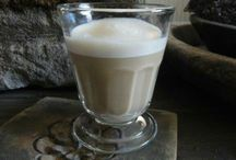 Guusje    Coffee