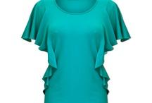 Βlouses, Shirts, Μπλούζες / www.fashion.gr