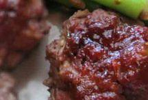Bariatric eating
