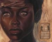 History & Memories / by Mychealla Turner