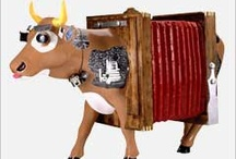 Cow Fun