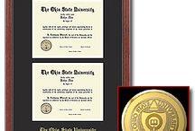 Design - diploma