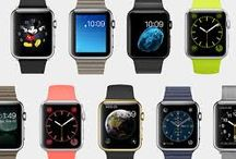 Smartwatch / Acquisti