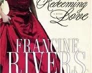 Books Worth Reading / by Janet Barrett-Schoen