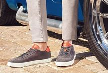 Collection P/E 18 - Tod's Homme