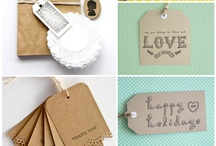 Gifts decoration ideas