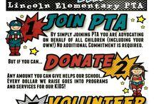 Membership Outreach