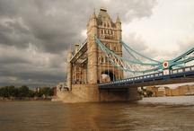 London :)