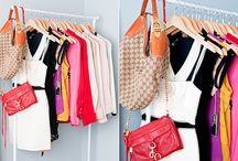 Closets I Heart