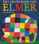 Elmer Digibord