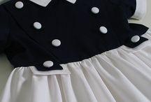 vestidos excludivos
