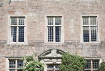 Askham Hall, the perfect Lake District wedding venue / If you're looking for a romantic and luxurious wedding venue nestled within the beautiful Lake District, then the Grade 1 listed Askham Hall, will not disappoint.