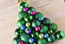 Christmas / Follow this board for all things Christmas   gift ideas   crafts   recipes