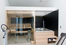 Home - Workout Space