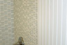 Bathroom Ideas / by Brittany Parrott