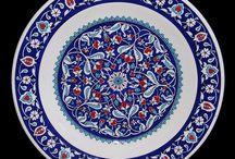 Ceramic art I like