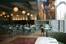 RESTAURANTS  | OUR CONCEPTS IN HOUSTON / All of our restaurants and news