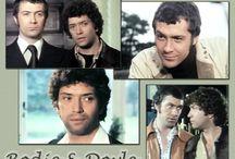 favourite serials